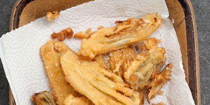 Food, Brown, White, Fried food, Tableware, Cuisine, Deep frying, Dish, Junk food, Fast food,