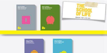 Yellow, Colorfulness, Aqua, Rectangle, Bird, Graphic design,