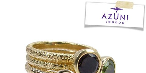 Yellow, Jewellery, Purple, Lavender, Violet, Fashion accessory, Amber, Magenta, Natural material, Teal,