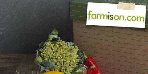 Vegan nutrition, Whole food, Food, Local food, Produce, Natural foods, Ingredient, Food group, Vegetable, Fruit,