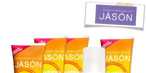 Liquid, Brown, Orange, Tan, Logo, Beauty, Tints and shades, Peach, Lavender, Packaging and labeling,