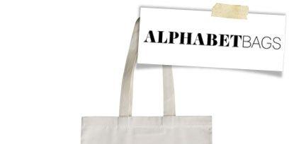 Shopping bag, Electric blue, Tote bag, Label, Shoulder bag, Brand,