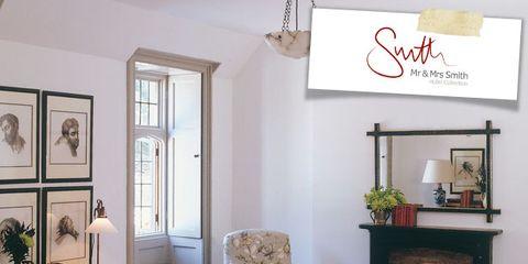 Room, Interior design, Property, Floor, Home, Wall, Furniture, Flooring, Linens, Interior design,