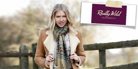 Brown, Sleeve, Human body, Textile, Bag, Style, Khaki, Street fashion, Fashion, Pattern,