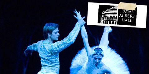 Entertainment, Performing arts, Dancer, Artist, Performance, Ballet shoe, Choreography, Ballet, Concert dance, Ballet dancer,