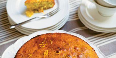 Yellow, Serveware, Food, Dishware, Plate, Dish, Cuisine, Tableware, Amber, Recipe,