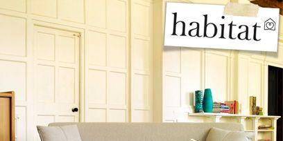 Room, Interior design, Yellow, Wood, Living room, Floor, Furniture, Wall, Flooring, Home,