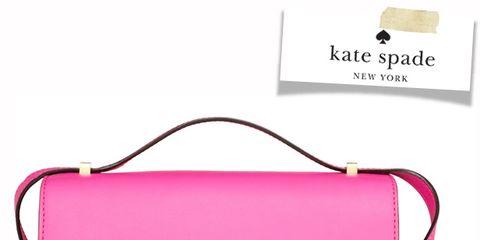 Product, Bag, Magenta, Luggage and bags, Shoulder bag, Rectangle, Material property, Messenger bag, Baggage, Satchel,