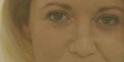 Face, Nose, Lip, Cheek, Brown, Eye, Skin, Chin, Forehead, Eyebrow,