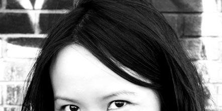 Hair, Face, Head, Nose, Lip, Mouth, Cheek, Hairstyle, Eye, Chin,