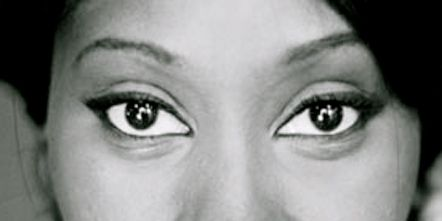 Lip, Cheek, Skin, Chin, Forehead, Eyebrow, Eyelash, White, Happy, Facial expression,