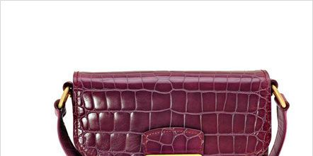 Brown, Product, Bag, Textile, Purple, Pattern, Leather, Maroon, Tan, Shoulder bag,