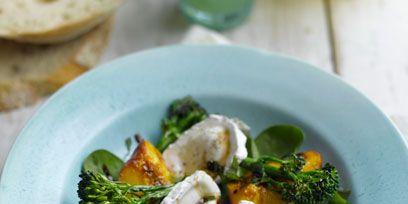 Food, Dishware, Ingredient, Serveware, Leaf vegetable, Cuisine, Tableware, Dish, Recipe, Plate,