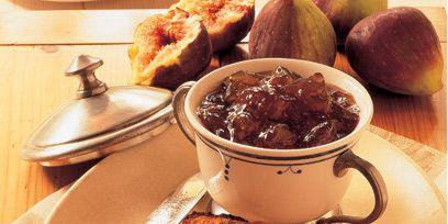 Food, Serveware, Cuisine, Dishware, Meal, Tableware, Dish, Plate, Ingredient, Recipe,