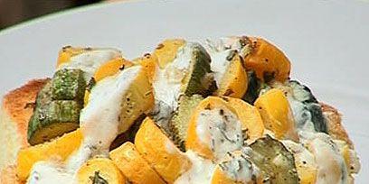 Food, Cuisine, Finger food, Ingredient, Dish, Recipe, Baked goods, Snack, Breakfast, Gluten,