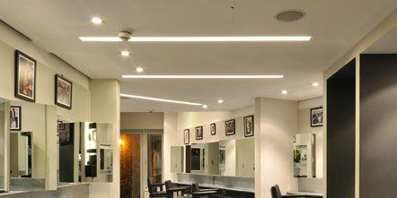 Lighting, Floor, Room, Interior design, Flooring, Ceiling, Wall, Interior design, Light fixture, Fixture,