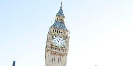 Clock tower, Tower, Social group, Winter, Tourism, Landmark, Steeple, Travel, Temple, Clock,