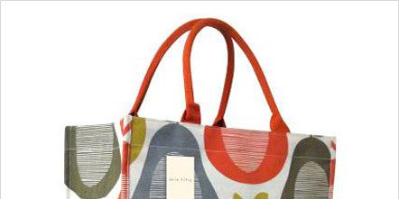 Product, Brown, Bag, Pattern, White, Style, Luggage and bags, Shoulder bag, Orange, Beige,