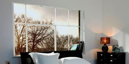 Bed, Lighting, Room, Interior design, Floor, Wood, Bedding, Wall, Bedroom, Textile,