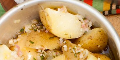 Food, Recipe, Dish, Meal, Cuisine, Ingredient, Root vegetable, Brunch, Breakfast, Side dish,
