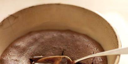 Brown, Serveware, Cup, Coffee cup, Ingredient, Drinkware, Dishware, Drink, Recipe, Teacup,