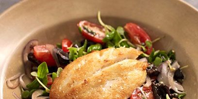Food, Cuisine, Ingredient, Produce, Dish, Tableware, Dishware, Recipe, Vegetable, Garnish,
