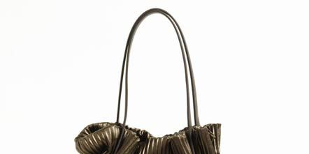 Product, Brown, Bag, White, Style, Fashion accessory, Luggage and bags, Shoulder bag, Black, Leather,