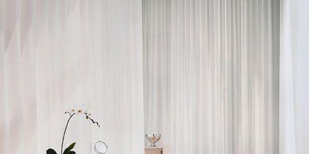 Wood, Floor, Interior design, Flooring, Wood flooring, Room, Hardwood, Laminate flooring, Wall, Interior design,
