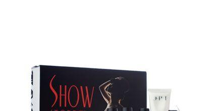 Liquid, Lipstick, Magenta, Cosmetics, Violet, Label, Perfume, Peach, Box, Personal care,