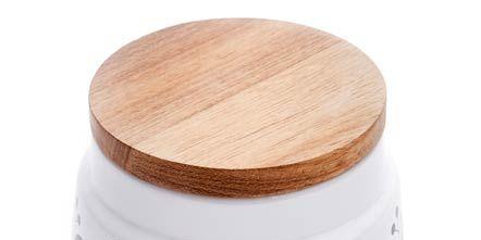 Brown, Porcelain, Aqua, Ceramic, Beige, Teal, Turquoise, Serveware, Wood stain, Lid,