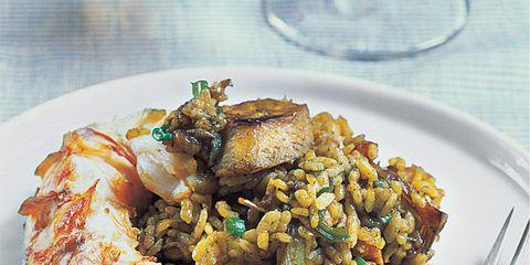 Food, Dishware, Tableware, Cuisine, Ingredient, Cutlery, Serveware, Plate, Kitchen utensil, Recipe,