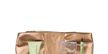 Brown, Textile, Khaki, Bag, Tan, Beige, Fawn, Linens, Home accessories, Label,