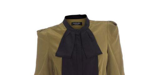 Brown, Collar, Sleeve, Coat, Textile, Khaki, Outerwear, Tan, Fashion, Jacket,