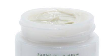 Product, Aqua, Teal, Turquoise, Chemical compound, Plastic, Silver, Peach, Skin care, Cream,
