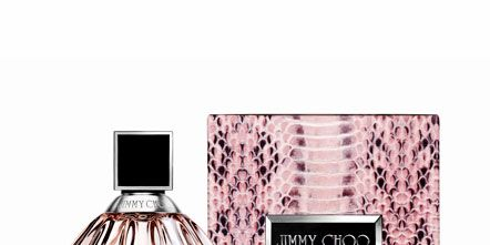 Perfume, Pink, Glass, Peach, Home accessories, Lavender, Aqua, Interior design, Still life photography, Transparent material,