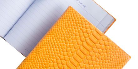 Yellow, Orange, Amber, Material property, Rectangle, Paper, Paper product, Office equipment,