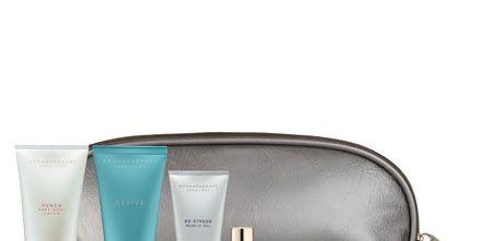 Product, Liquid, Fluid, Drinkware, Teal, Aqua, Turquoise, Leather, Tumbler, Plastic,