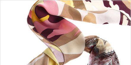 Brown, Purple, Violet, Pattern, Lavender, Beige, Sandal, Tan, Craft, Natural material,