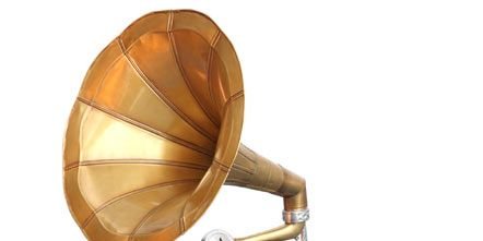 Product, Still life photography, Natural material, Gramophone record, Machine, Record player,