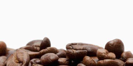 Brown, Ingredient, Food, Kona coffee, Beige, Jamaican blue mountain coffee, Wicker, Seed, Java coffee, Produce,