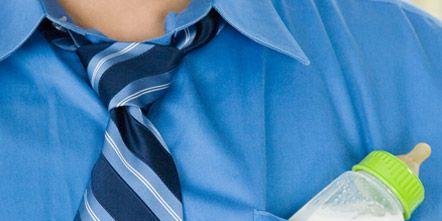 Blue, Product, Dress shirt, Collar, Sleeve, Shirt, Electric blue, Jacket, Plastic bottle, Button,