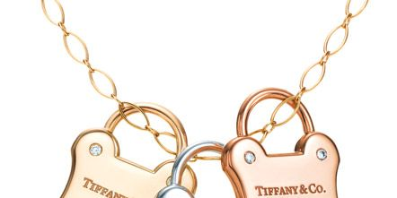 Product, Chain, Earrings, Metal, Beige, Tan, Circle, Design, Silver, Body jewelry,