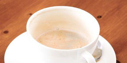 Coffee cup, Cup, Serveware, Drinkware, Wood, Dishware, Teacup, Porcelain, Hardwood, Tableware,