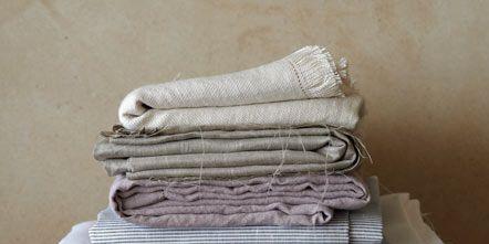 Textile, Grey, Beige, Towel, Paper product, Thread, Paper,