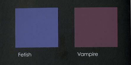 Colorfulness, Text, Purple, Pattern, Violet, Rectangle, Lavender, Space, Square, Symmetry,