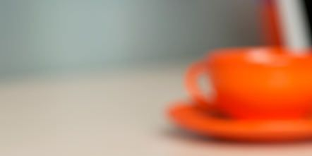 Orange, Colorfulness, Stationery, Writing implement, Office supplies, Office instrument, Stovetop kettle, Cigarette, Teapot, Kettle,