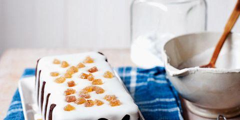Cuisine, Ingredient, Food, Dessert, Dishware, Plate, Jewellery, Sweetness, Dish, Tableware,