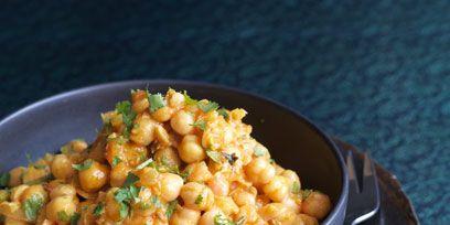 Chickpea, Food, Serveware, Legume, Ghugni, Recipe, Ingredient, Dish, Dishware, Produce,