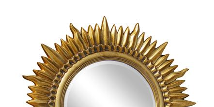 Yellow, Photograph, Pattern, Amber, Metal, Circle, Tan, Brass, Symmetry, Serveware,