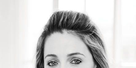 Nose, Lip, Hairstyle, Eye, Chin, Forehead, Eyebrow, Eyelash, Style, Jaw,